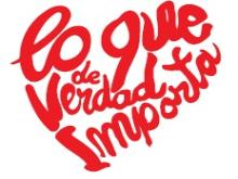 Solarpack - Fundación Lo Que De Verdad Importa (LQDVI)041120151105130889