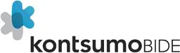 y10-logo-kontsumo